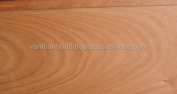 2015 hot-sale furniture grade 18mm commercial plywood sheet