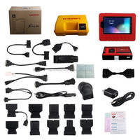 Newest LAUNCH X431 5C Pro Wifi/Bluetooth Tablet Diagnostic Tool Full Set Support Online One Click Update Launch X431 5C Pro
