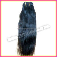 alibaba express best price top quality 100% Indian Virgin hair
