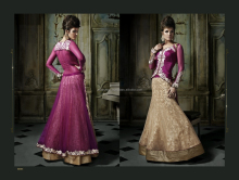 latest online fashion anarkali dresses /ladies anarkali churidar /pakistani wholesale anarkali suits