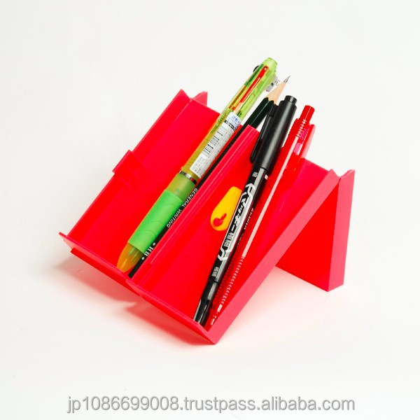 Easy to use OEM pencil case at low prices , OEM available