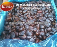 DATE Fresh Fruit Preserved Sweet Healthy food Madjool California Dates from GNS PAKISTAN
