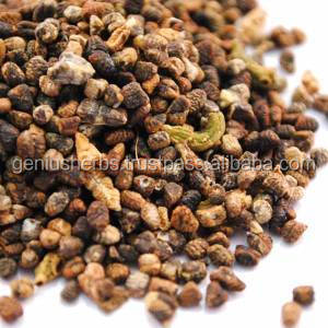 100% organic Whole Cardamom Decorticated suppliers