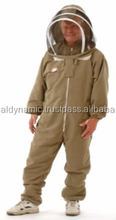 Beekeeping Suits 100% Cotton High Quality
