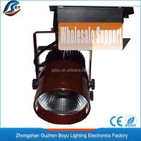 OEM Service 18w round led panel light Copper panel light 600 x 600