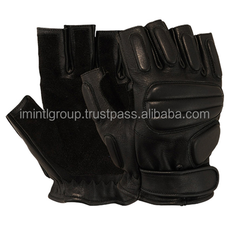 2017 Swat Combat Military Tactical Gloves, Cut Resistant Kevlar OEM sand gloves factory I.M 019