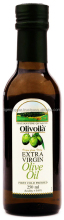 OLIVOILA EXTRA VIRGIN OLIVE OIL 250ML