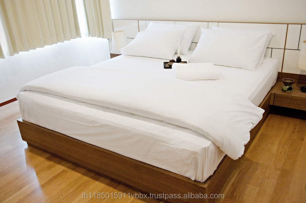 Hotel Bedding Sheet