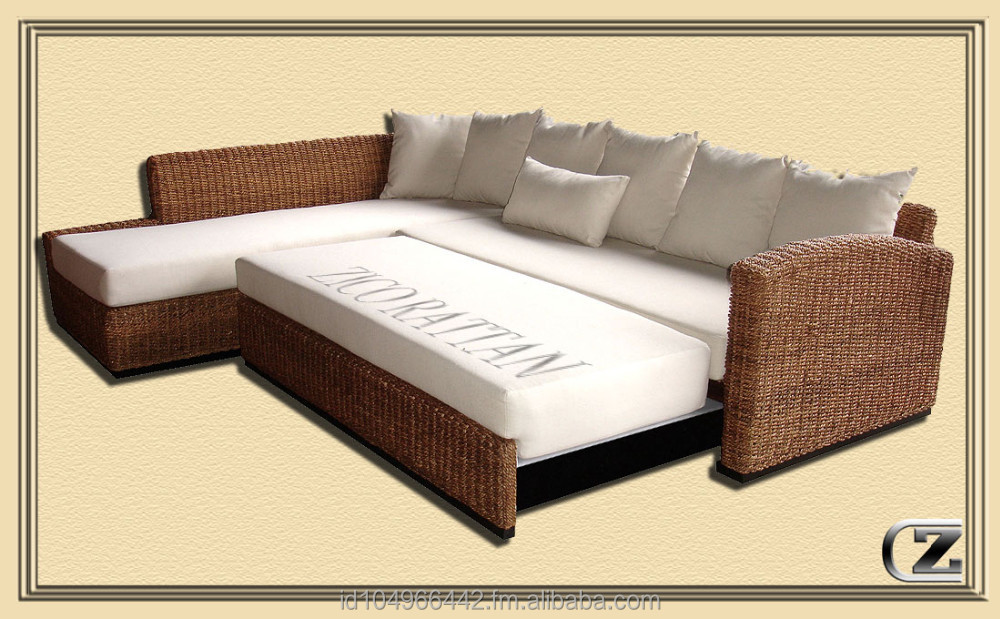 Chelsea sof cama sof s para la sala de estar for Sofa cama tipo futon