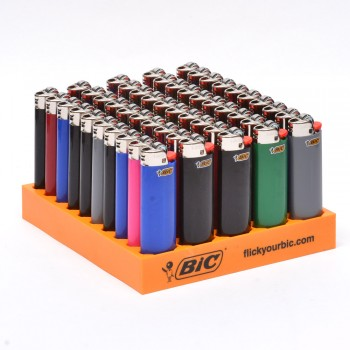 Classic Bic Big lighter/Bic Big lighter
