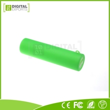 Wholesale mobile travel charger, smartphone battery, multi-purpose power bank