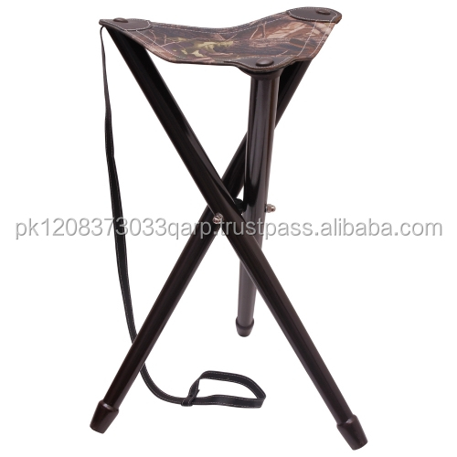 Chair Tripod folding chair making hunting series 8years /Hunting Equipment