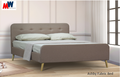 2016 LATEST DESIGN -ASHBY FABRIC BED