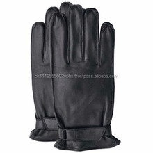 Winter hand gloves/Fashion gloves/leather gloves