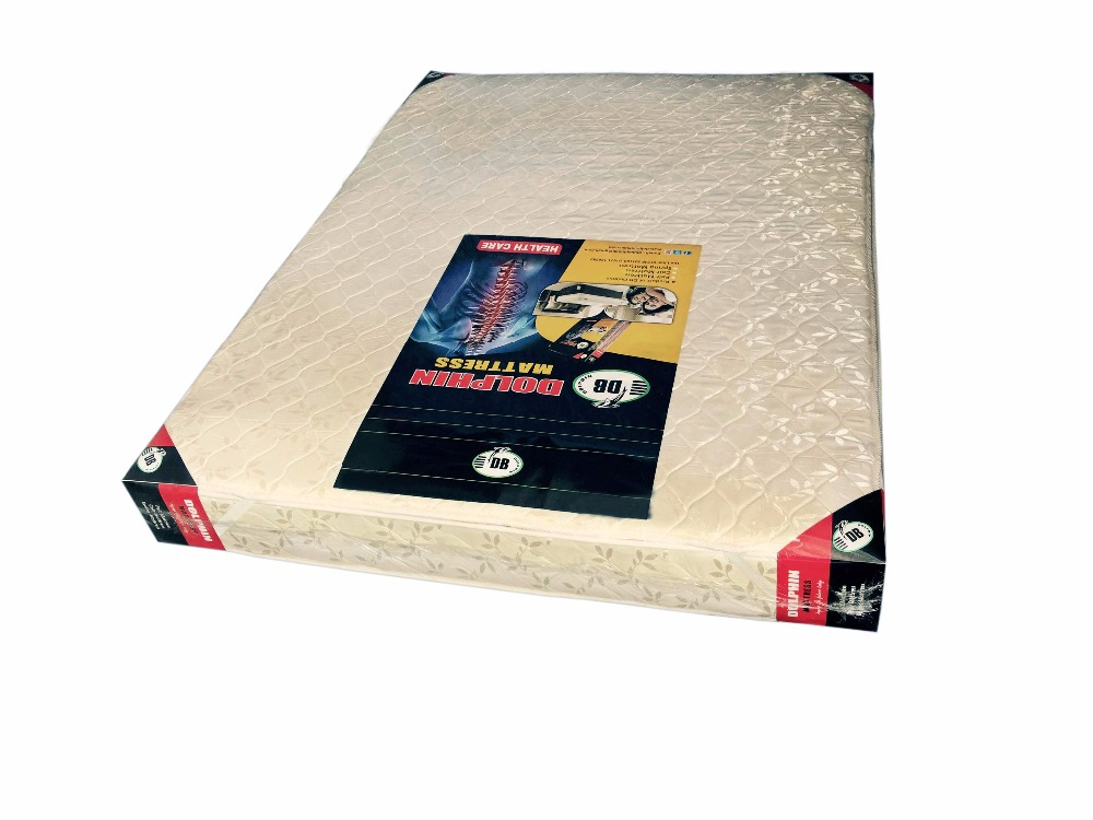 Hard Spring mattress - Jozy Mattress   Jozy.net