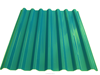 Metal Roof Deck / Roof Tile - Roofseal Span (Trapezoidal Profile)