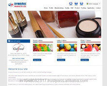 Best Wholesale Website Design and development India