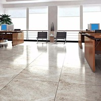 Porcelain Tiles 600X600mm 600X1200mm