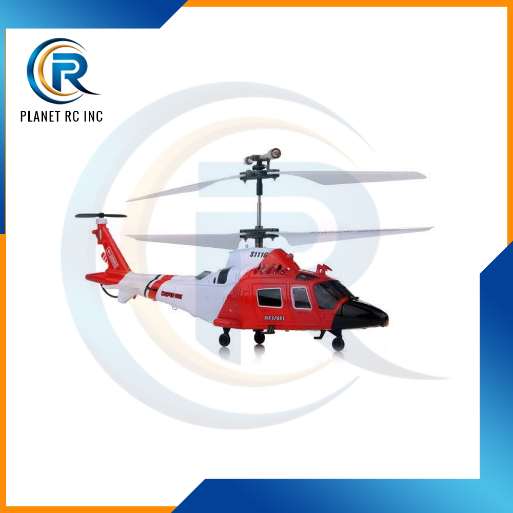 3.5 channel rc plastic toy helicopter Guard