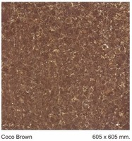 high end marble design vitrified floor tiles