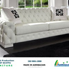 High Quality CHESTERFIELD Sofa Sofa Sets