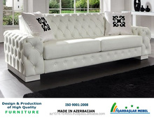 High quality CHESTERFIELD Sofa / Sofa sets