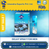 High Performer Good Quality Delay Spray for Man use at Affordable Rate