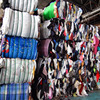 Textile Waste For Sale