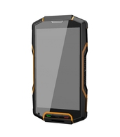 Best quality OEM rugged cell phone android 4.2