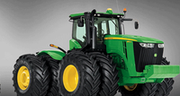 John Deere Parts & Farm Tractor - Visit www.agriprices.com For Wholesale Prices
