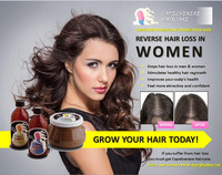 no. 1 hair growth products/quickly stop hair loss woman/ italian hair treatment