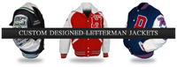 Wool / Polyester Shell Material and Woolen Fabric Type Custom Varsity Jackets buy from berg/AT BERG
