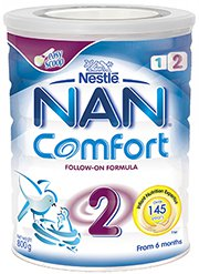 AUSTRALIAN BABY FORMULA DIRECT FROM AUSTRALIA - nan pro 1 - milk nan - nan milk powder