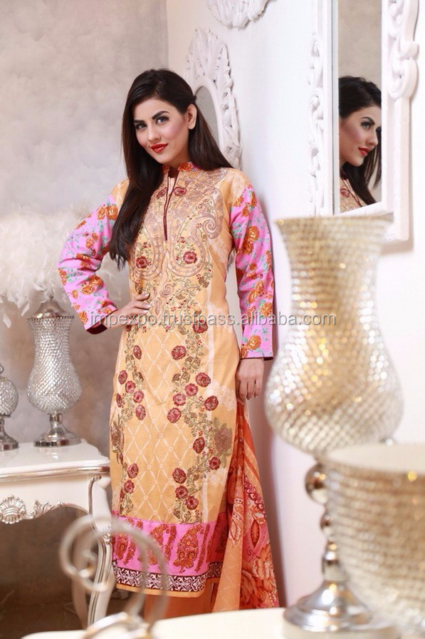 Lahore ladies fashion wholesalers / boutique dresses Lahore