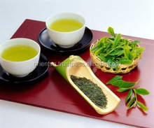 Moc Chau green tea, the brand name best quality in Vietnam