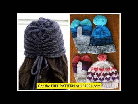 Cheap Knit Baby Girl Hat Find Knit Baby Girl Hat Deals On Line At