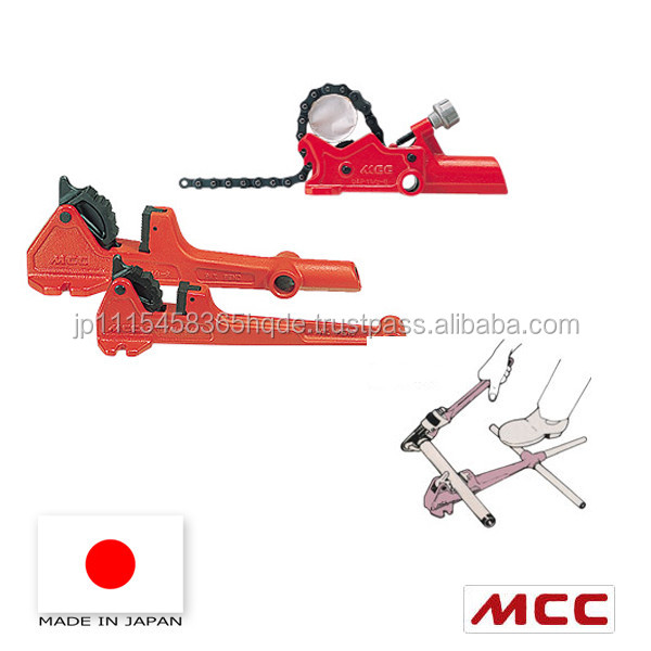 Sharpness and Easy to use light weight adjustable wrench at reasonable prices