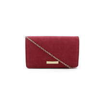 Fashion Ladies Clutch Bag Wholesale Partywear New Style High Quality Evening Bags