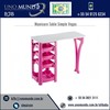 /product-detail/saloon-furniture-manicure-table-available-from-well-known-supplier-50030731505.html