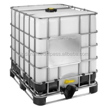 Best Quality HDPE IBC Tanks