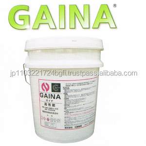 Japanese ceramic heat thermal insulation paint for UV protection