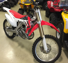 NEW 2014 SUPPER BIKE CRF450R FOR SALE
