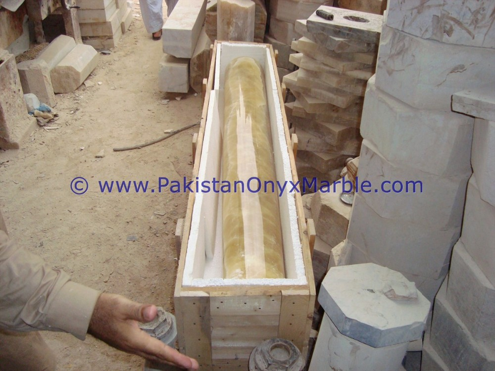 honey-onyx-pillars-carving-columns-round-hollow-columns-onyx-stone-roman-column-decorative-pillars-and-columns-04.jpg