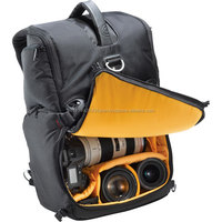 H_DSLR camera bag backpack for Ipad, camera bag Lens Case Photo Bags for Canon