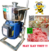 meat grinder cheap family