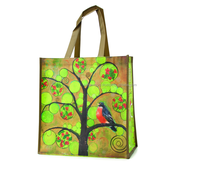 Tote Cotton Bags India