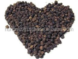SINGLE HERBS BULK BLACK PEPPER 500 G/L FAQ (VIBER/WHATSAPP: +84166 6886 838)