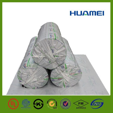 rubber foam (8) - .jpg