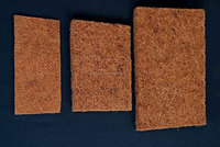 LATEX COIR SHEET FROM INDIA/PRICE