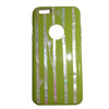 phone accessory for wholesale mobile phone - natural mother of pearl inlay cover (not printed)